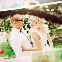 VIDEOHIVE WEDDING 19317903 AFTER EFFECTS TEMPLATE