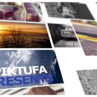 VIDEOHIVE PHOTO GALLERY MEMORIES FREE DOWNLOAD