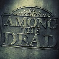 VIDEOHIVE AMONG THE DEAD FREE DOWNLOAD