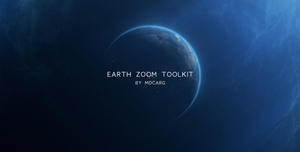 Videohive earth zoom toolkit free download free after effects videohive earth zoom toolkit free download gumiabroncs