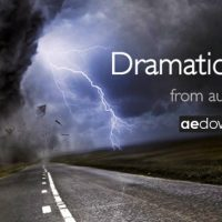 Audiojungle – Dramatic Trailer 6502583 Free Download