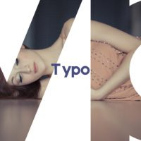 VIDEOHIVE DYNAMIC TYPO OPENER FREE DOWNLOAD