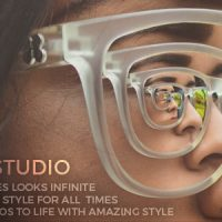 Videohive – Droste Studio 17605314 – Free Download