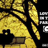 AudioJungle – Love In the Park 154642 Free Download