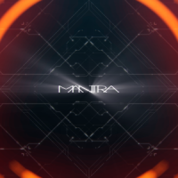 Videohive – Mantra (Sci-Fi Pack) 12099036 – Free Download