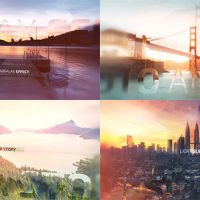VIDEOHIVE LIGHT SLIDESHOW FREE DOWNLOAD