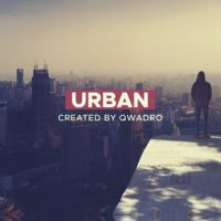 VIDEOHIVE DYNAMIC URBAN INTRO FREE DOWNLOAD