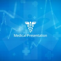 VIDEOHIVE MEDICAL PRESENTATION FREE DOWNLOAD