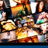 VIDEOHIVE NEW SHOW V.2 FREE DOWNLOAD