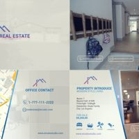 VIDEOHIVE REAL ESTATE FREE DOWNLOAD