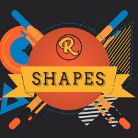 VIDEOHIVE SHAPE LOGO CONSTRUCTOR FREE DOWNLOAD