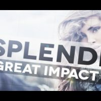 VIDEOHIVE STUNNER FREE DOWNLOAD