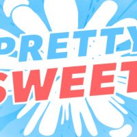 VIDEOHIVE PRETTY SWEET – 2D ANIMATION TOOLKIT