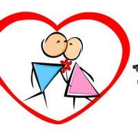 VIDEOHIVE STICKMAN LOVE STORY FREE DOWNLOAD