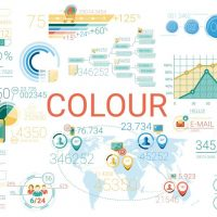 30 Business Infographic Elements After Effects Templates
