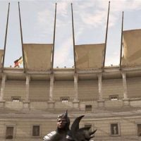 VIDEOHIVE THE COLOSSEUM PACK FREE DOWNLOAD