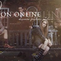 VIDEOHIVE FASHION ONLINE SHOP FREE DOWNLOAD