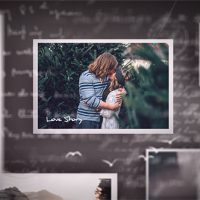 VIDEOHIVE MEMORIES OF MOMENTS FREE DOWNLOAD