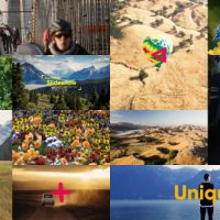 VIDEOHIVE THE SLIDESHOW 19602605 FREE DOWNLOAD