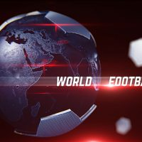 VIDEOHIVE FOOTBALL OPENER FREE DOWNLOAD