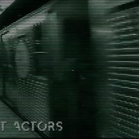 Urban Stories After Effects Templates
