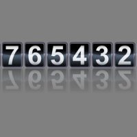 VIDEOHIVE ANALOG COUNTER FREE DOWNLOAD