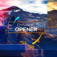 Dynamic Opener 19630513 Free Download
