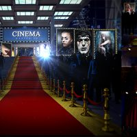 VIDEOHIVE RED CARPET-3 FREE DOWNLOAD