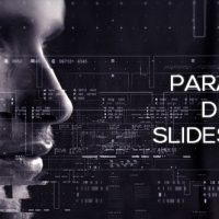VIDEOHIVE PARALLAX DIGITAL SLIDESHOW FREE DOWNLOAD