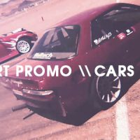 Videohive Sport Promo – Cars Reel 19223363
