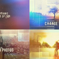 VIDEOHIVE DYNAMIC EPIC OPENER FREE DOWNLOAD