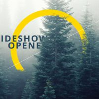 VIDEOHIVE SLIDESHOW I OPENER FREE DOWNLOAD