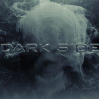 VIDEOHIVE DARK SIDE – CINEMATIC PROMO TRAILER