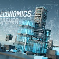 VIDEOHIVE ECONOMICS OPENER FREE DOWNLOAD