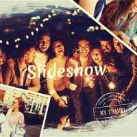 VIDEOHIVE SLIDESHOW 19980408 FREE DOWNLOAD