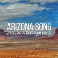 VIDEOHIVE ARIZONA SONG CINEMATIC OPENER