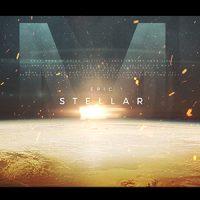 VIDEOHIVE STELLAR – EPIC TRAILER