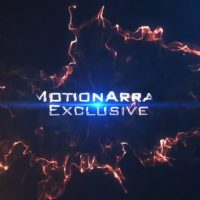 Pro Titles 01 After Effects Templates – Motion Array