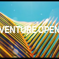 VIDEOHIVE ADVENTURE OPENER FREE DOWNLOAD
