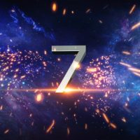 VIDEOHIVE EPIC COUNTDOWN FREE DOWNLOAD