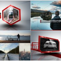 VIDEOHIVE CORPORATE PROFILE VIDEO FREE DOWNLOAD