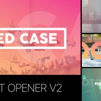 VIDEOHIVE FAST OPENER V2 FREE DOWNLOAD