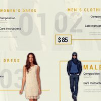 VIDEOHIVE FASHION COLLECTION FREE DOWNLOAD