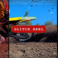 VIDEOHIVE GLITCH REEL FREE DOWNLOAD