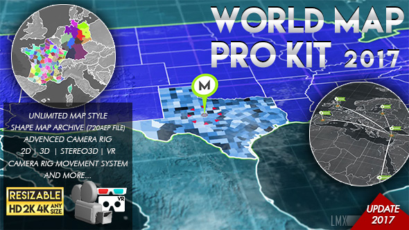 Videohive 3d world map pro kit free download free after effects videohive 3d world map pro kit free download gumiabroncs Choice Image