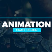 VIDEOHIVE CREATIVE TITLES FREE DOWNLOAD
