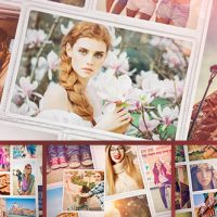 VIDEOHIVE PHOTO SLIDESHOW 19810073 FREE DOWNLOAD