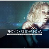 VIDEOHIVE PHOTO SLIDESHOW FREE DOWNLOAD