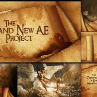 VIDEOHIVE EPIC STORY TRAILER FREE DOWNLOAD