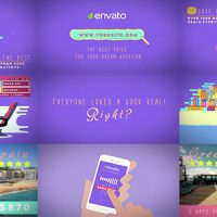 VIDEOHIVE TRAVEL DEALS AND DISCOUNTS